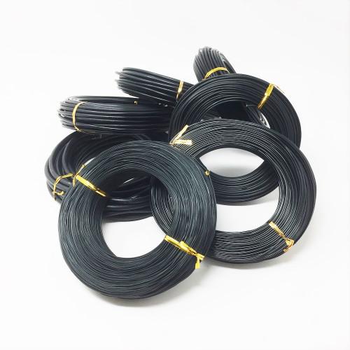 500 Gram Bonsai Wire