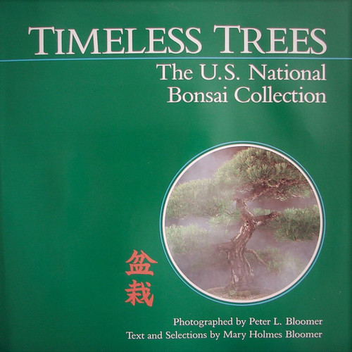 Timeless Trees