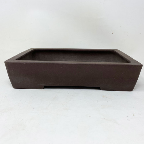 "9""  Japanese Tokoname Pot (Yamaaki) - TK1127"
