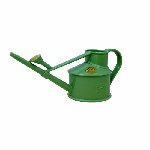Watering Can - 1 Pint for Bonsai Trees