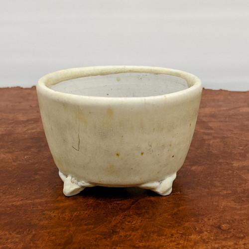 """4"""" Sara Rayner Pot (701)"""