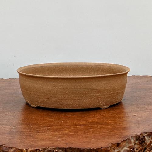 """7"""" Handmade Pot by Devon Varney (22)"""