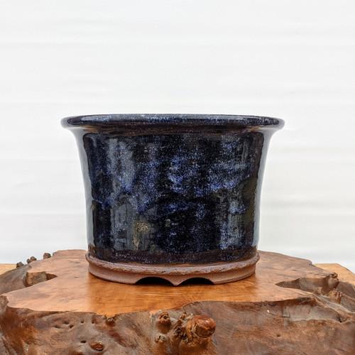 """6"""" Jack Hoover Pot (No. 110)"""
