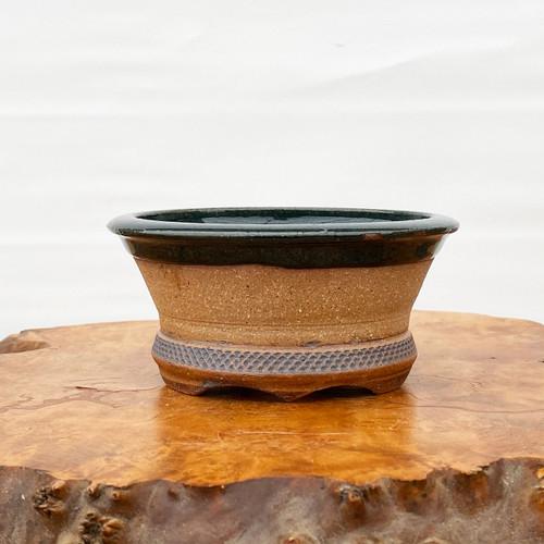 """5"""" Jack Hoover Pot (No. 105)"""