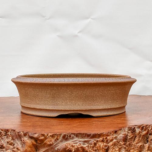 """10"""" Jack Hoover Pot (114)"""