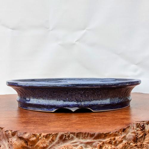 """11"""" Jack Hoover Pot (136)"""