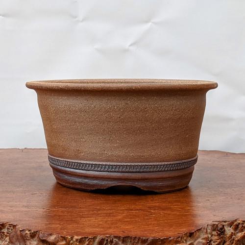 """9"""" Jack Hoover Pot (138)"""