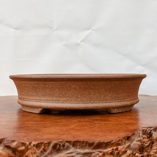 """11"""" Jack Hoover Pot (146)"""