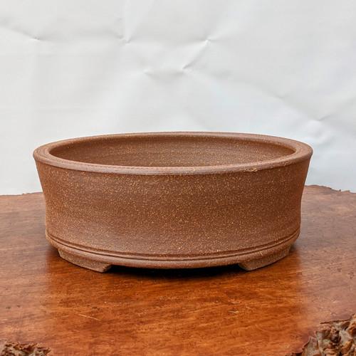 """11"""" Jack Hoover Pot (149)"""