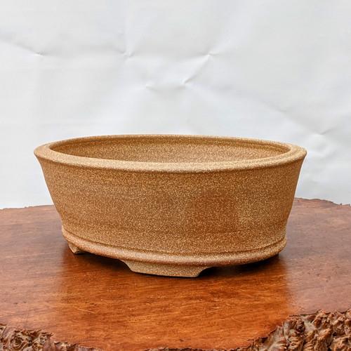 """12"""" Jack Hoover Pot (150)"""