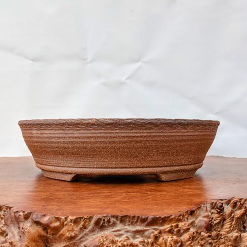 """12"""" Jack Hoover Pot (154)"""