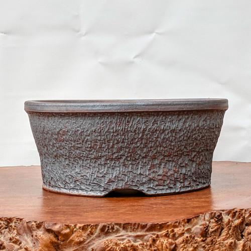 """10"""" Jack Hoover Pot (155)"""