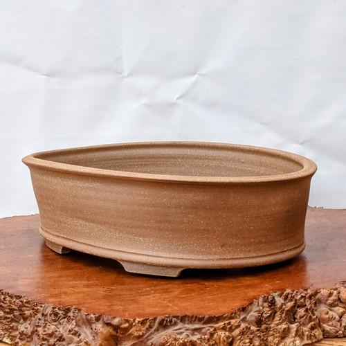 """17"""" Jack Hoover Pot (158)"""