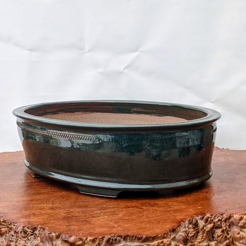 """16"""" Jack Hoover Pot (159)"""