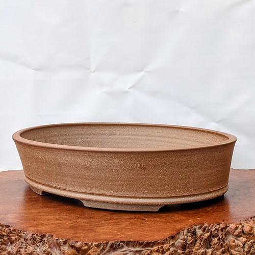 """17"""" Jack Hoover Pot (160)"""
