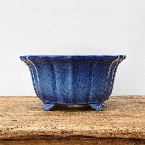 """11"""" Yixing Bonsai Pot (# 1817)"""