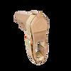 Multicam SBA3 Splitfix on FDE SBA3 brace
