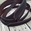 AllWrap Inner Belt - 1.5 in