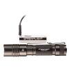 Streamlight 88083 Protac 2L-X USB flashlight