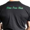 Pine Tree Riot Back
