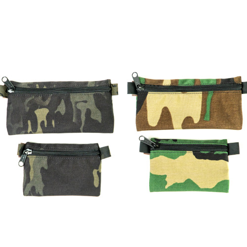 GPC Pouch