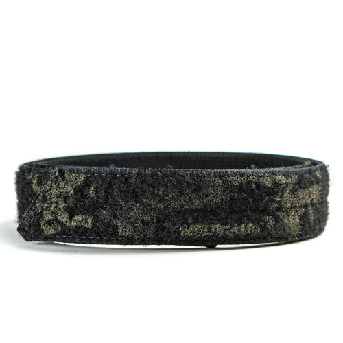 "Lunar Concepts AllWrap Inner Belt 1.5"" in Black Multi-Cam"