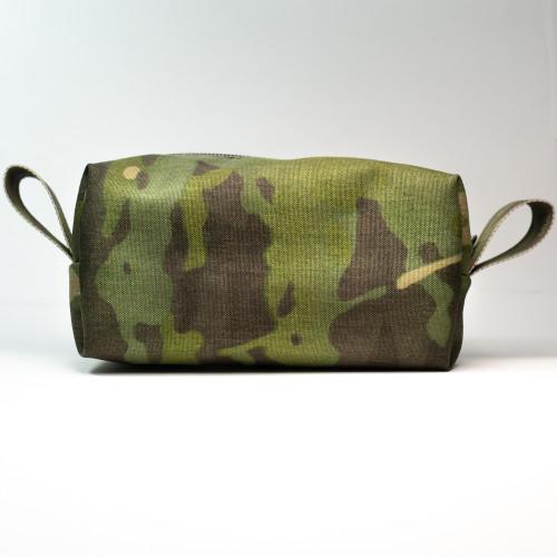Multi-cam Tropic medium burrito bag