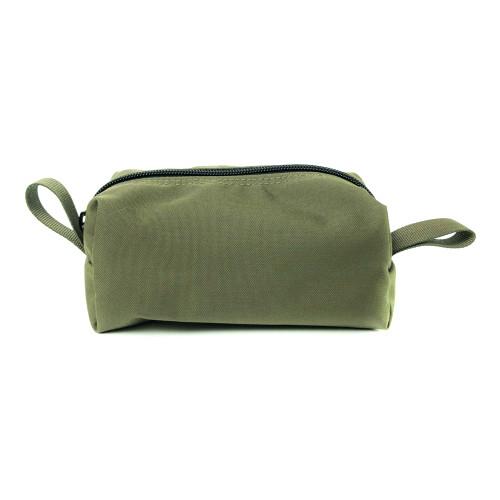 Ranger Green medium burrito bag