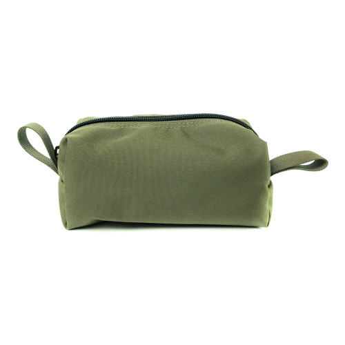 Ranger Green medium burrito bag