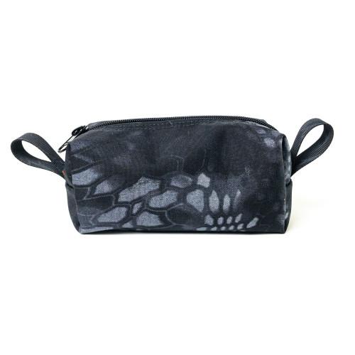 Kryptek Typhon medium burrito bag