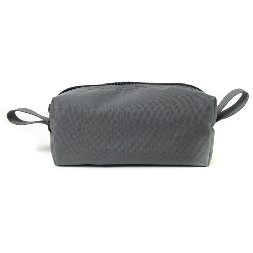 Wolf Gray medium burrito bag
