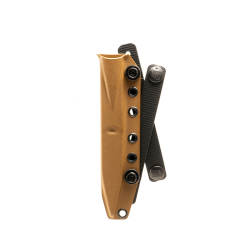 HIDEOUT SOCP  Sheath Coyote