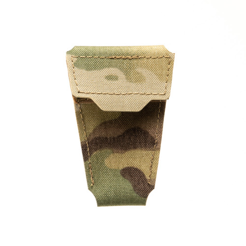 Multicam - Prision Pocket Front