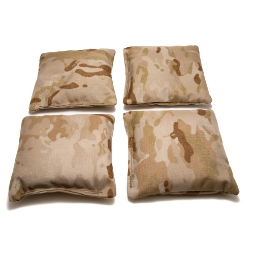 Multicam Arid (set of 4)