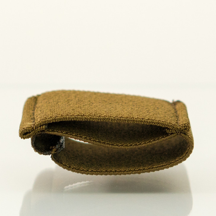 Coyote Wallet Band