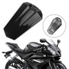 Seat Cowl Rear Pillion Cover for Yamaha R125 2015-2016 Black