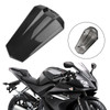 Seat Cowl Rear Pillion Cover for Yamaha R125 2015-2016 Faux Carbon Fiber