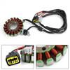 Stator Coil Pick Up For Yamaha WR250R 07-17Yamaha WR250X 07-12/2014/16-17