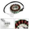 Stator For Yamaha XJ6N XJ6-N Naked 09-16 XJ6NA XJ6-N (Naked, ABS) 09-11/13-16 XJ6S Diversion (S-TYPE) 09-11/13-16