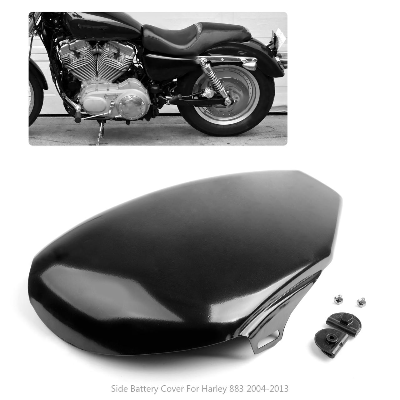 6 Hooks Hold Down Cargo Luggage Helmet Net Mesh for Motorcycle Motorbike H^H KK
