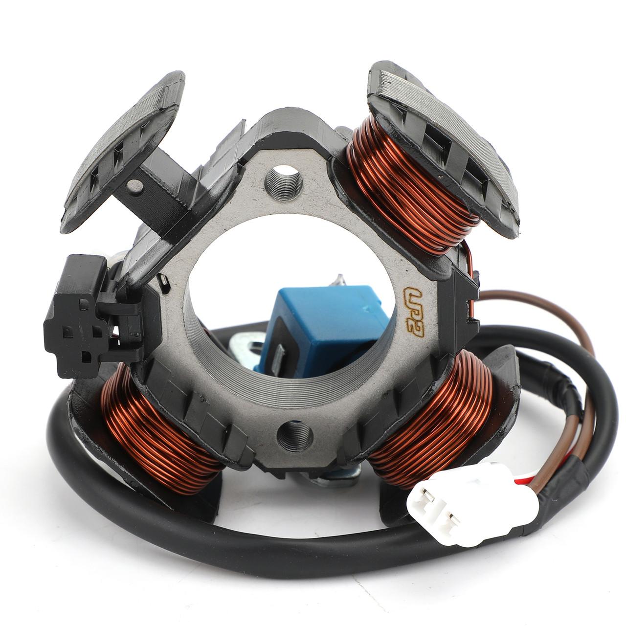 Voltage regulator For Suzuki LTZ 50 Quadsport  Z 50 2006-2010 2014 2017 2018