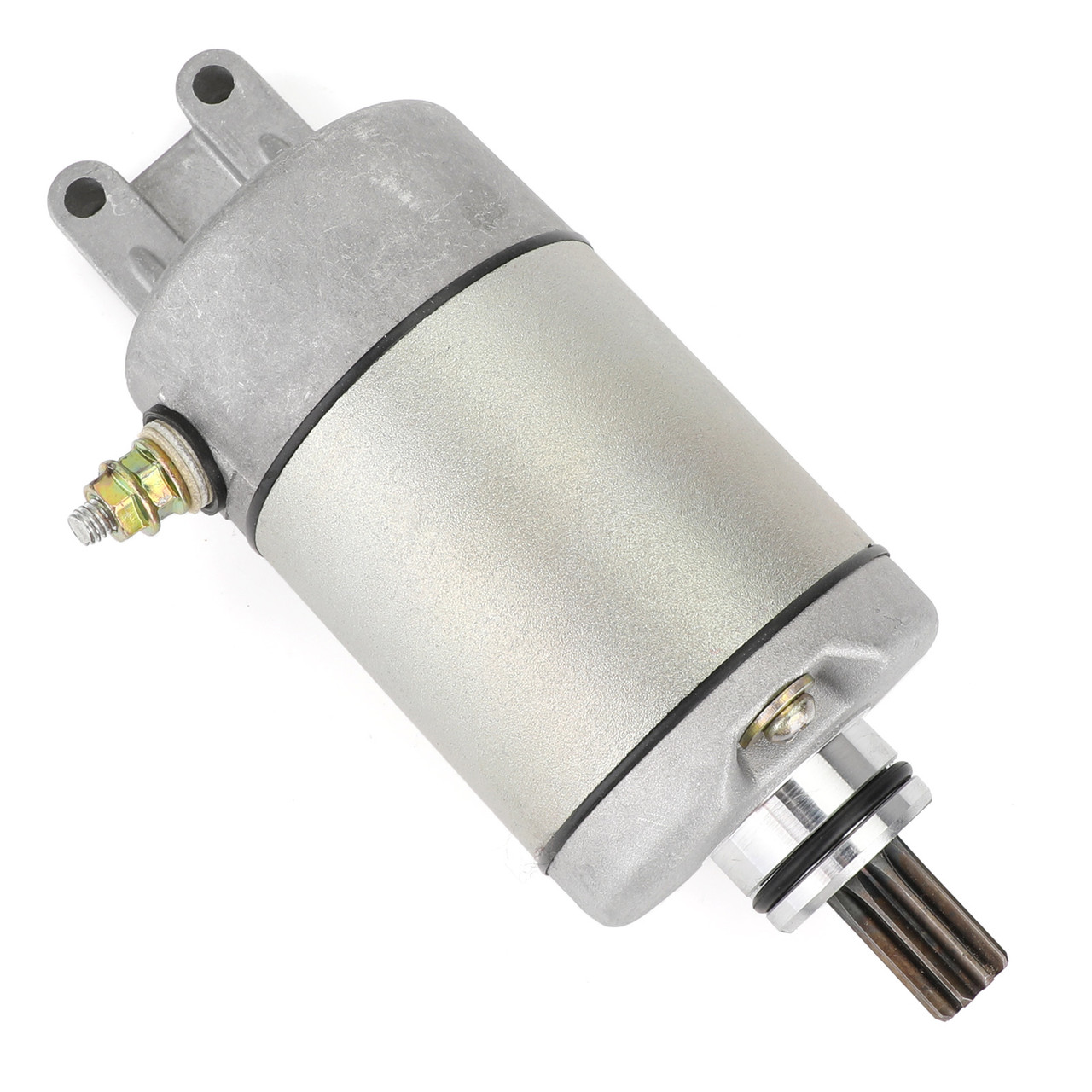 STD Starter For Bombardier Can-Am Outlander 330 XT 2X4 4X4 2004 2005