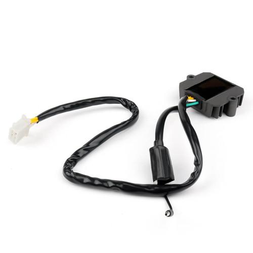 Voltage Regulator Rectifier 31600-MM5-000 For Honda CBR1000F (87-88)