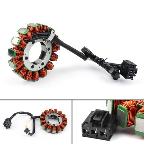 Generator Stator Coil For Aprilia RSV4 1000 Factory, RSV4 R 1000, Tuono V4 1000, RSV4 RF RR 1000, Tuono 1100 RR Factory