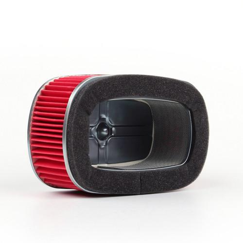 Air Filter Cleaner Fits 1983-04 Honda XR250L XR 250 350 400 600 R 17213-MN1-670