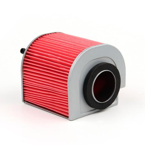 Air Filter Fits 96-14 Honda CA125 CMX250 Rebel CMX250C Rebel CA250 17211-KR3-600
