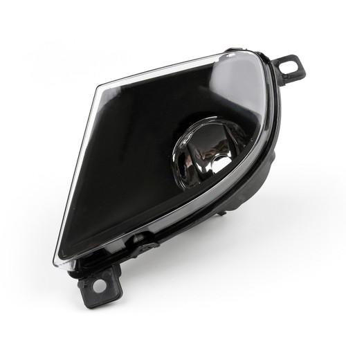 Left Side Fog Driving Light Lamp for BMW 5 Series E60 528i 528xi xDrive 535i 535xi 535i xDrive 550i (08-10)