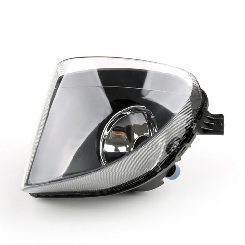 Left Front Bumper Fog Driving Light Lamp for BMW 5 SERIES F10 F18 2010-2013