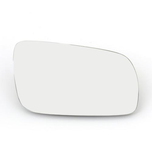 Right Heater Mirror Door Glass for VW Jetta MK4 Passat B5 Bora Golf MK4 (99-04)