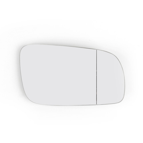 Right Side Heated Mirror Glass for VW Golf Bora Jetta MK4 Passat B5 (98-03)